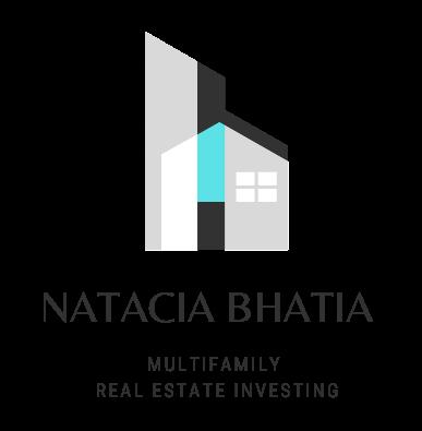 Real Estate Investing Logo